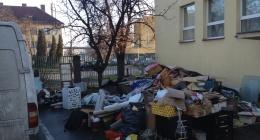 odstraneni_odpadu_z_ubytovny